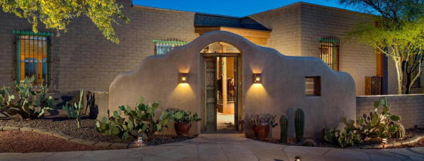 Home Insurance Chandler, Arizona