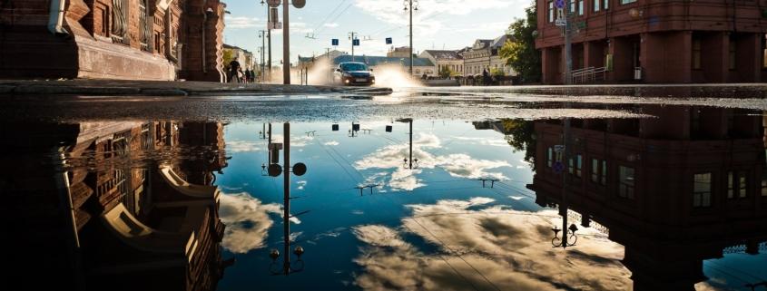 Flood Insurance Chandler, AZ