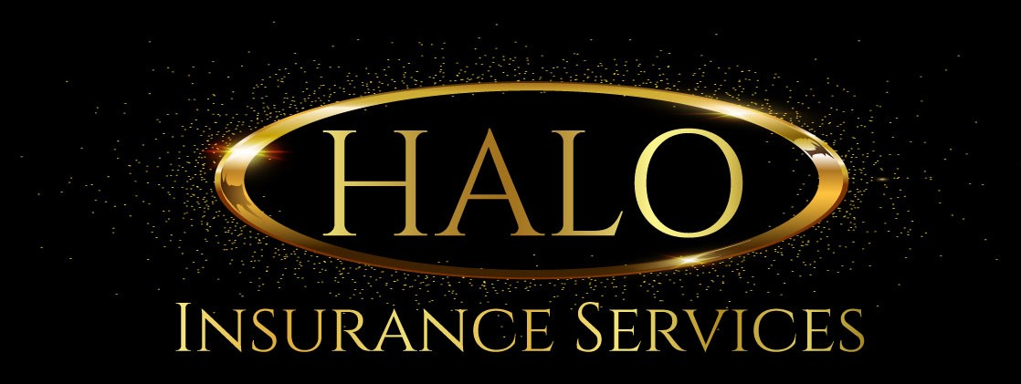 Halo Insurance Services Website