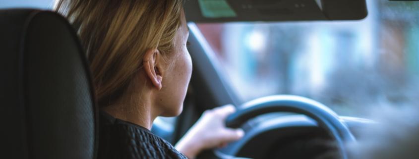 Teen Driver Insurance Chandler, AZ